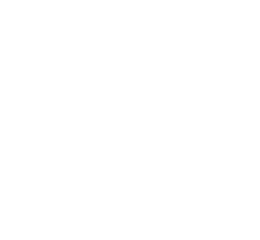 picto-rapidite-d-intervention